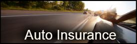 Auto Insurance Agent Woodinville, WA
