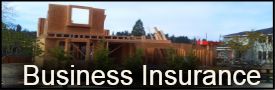 Business Insurance Woodinville, WA Agent