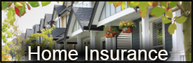 Home Insurance Agent Woodinville, WA