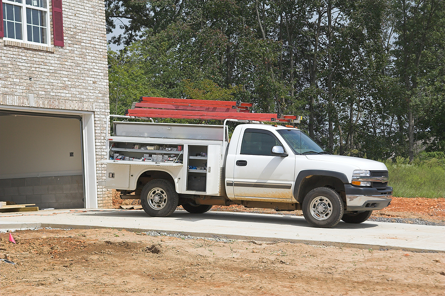 hiring a contractor off of craigslist  what to know in