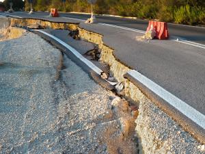 Earthquake Insurance Agency Woodinville, WA