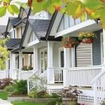 Home, Renters & Condo Insurance