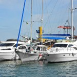 Boats and Yachts: Do you know the difference?