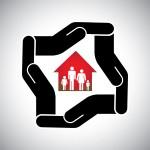 Protecting your family from hidden home dangers