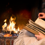Fireplace Safety in Woodinville, WA
