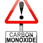 Prevent Carbon Monoxide Poisoning in Woodinville, WA