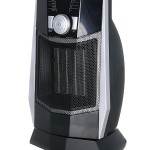 Space Heater Safety in Woodinville, WA