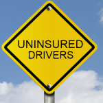 How to Protect Yourself from Uninsured Motorists in Woodinville, WA