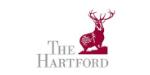 Hartford Insurance Woodinville, WA