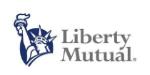 Liberty Mutual Agent Woodinville, WA