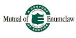 Mutual of Enumclaw, Woodinville, WA