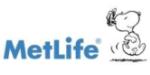 Metlife Insurance Woodinville, WA