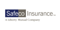 Safeco Insurance Agent Woodinville, WA