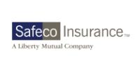 Safeco Insurance Agent Woodinville, WA