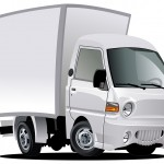 Tips to Consider Before Renting a Moving Truck in Woodinville, WA