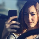 Five Things to Discuss With Your Teen Driver