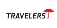 Travelers Insurance Woodinville