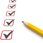 Keep a Home Inventory Checklist Just in Case