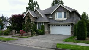 Homeowners Insurance Woodinville, WA