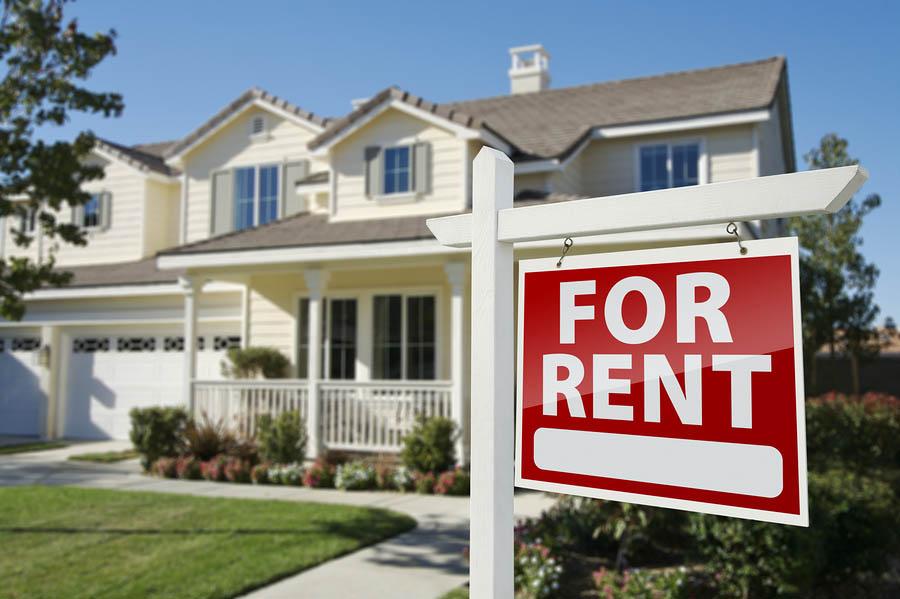 Renters Insurance in Woodinville, WA