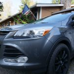 Auto Insurance Woodinville, WA
