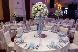 Special Event Insurance in Woodinville, WA