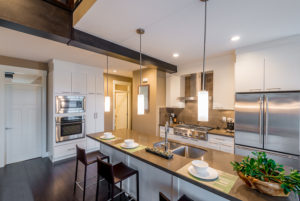 How to prep your Woodinville, WA home for vacation