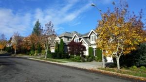 Home Insurance Woodinville, WA
