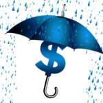 Personal Umbrella Insurance Policy in Woodinville, WA