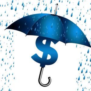 Personal Umbrella Insurance Policy in Woodinville, WA