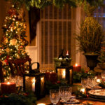 Six Ways to Avoid a Holiday Decor Disaster In Your Home in Woodinville, WA