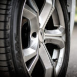 Signs It May Be Time For New Tires in Woodinville, WA
