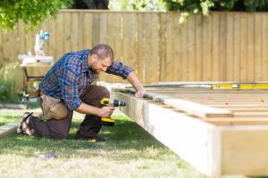 Contractor Insurance Woodinville, WA