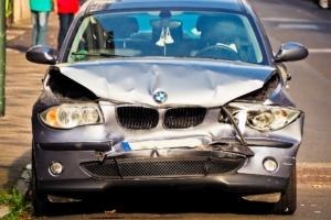Auto Insurance Options Woodinville, WA