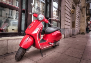 Scooter or Moped Insurance Woodinville, WA