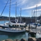 Boat Insurance Policy Woodinville, WA