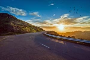 Roadside Assistance Insurance Policy Woodinville, WA
