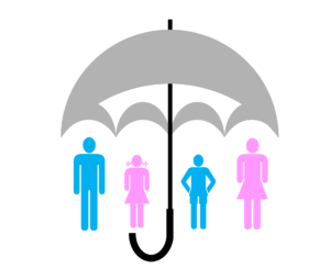 Protect your assets with an umbrella insurance policy in Woodinville, WA