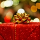 Insurance for holiday gifts Woodinville, WA