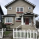 Home Insurance Policy Woodinville, WA