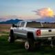 Customized Vehicle Insurance Woodinville, WA
