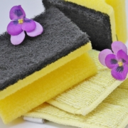 Spring Cleaning Checklist Woodinville, WA