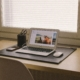 Work from home tips in Woodinville, WA