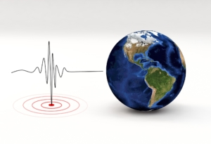 Earthquake Insurance Agent Woodinville, WA