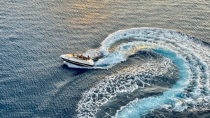 What Insurance Do I need for My Boat Woodinville, WA
