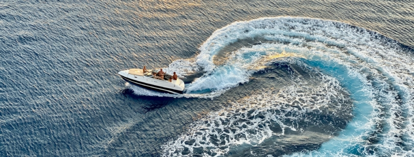 Boat Insurance Woodinville, WA