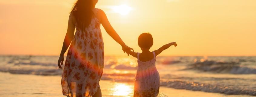 We can help you choose the right life insurancein Washington
