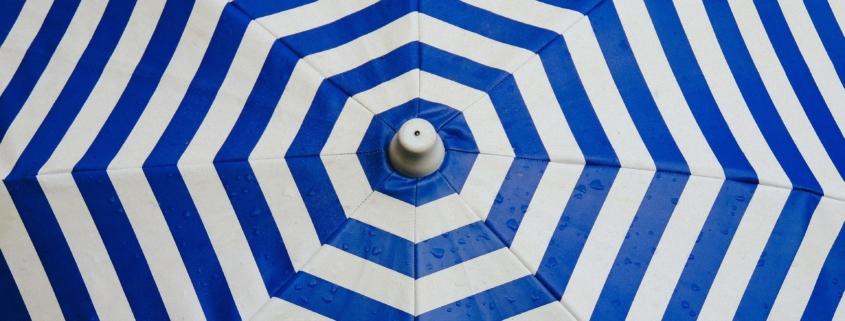 Personal Umbrella Insurance Woodinville, WA
