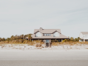 Vacation Home Insurance in Woodinville, Washington