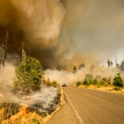 September is National Preparedness Month Woodinville, Washington